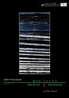 Lignes et perspective_Elisa (15)''