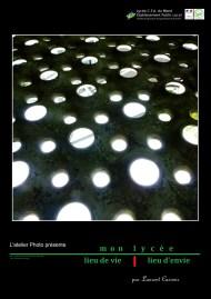 Lignes et perspective_Laurent (38)'