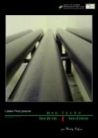 Lignes et perspective_Meddy (53)'