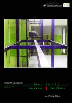 Lignes et perspective_Meddy (56)'