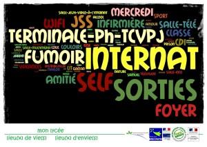 Témoignage LVLE Term PH-TCVPJ
