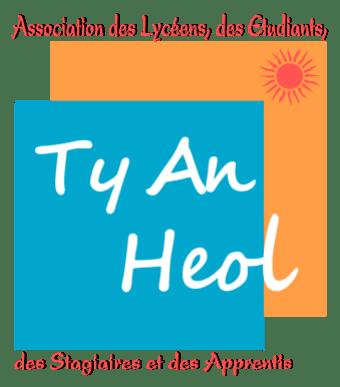 logo-ty-an-eol