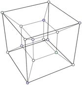 The Intel Hypercube, part 1 » Cleve's Corner: Cleve Moler