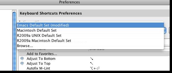 Keyboard Shortcut For Trademark Symbol On Mac