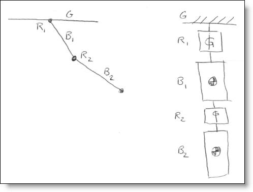 Scion Xa Headlight Wiring Diagram. Scion. Auto Wiring Diagram