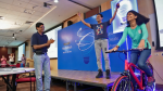 oneweek 2016, Hackathon, India, Day 1, July 25, 2016