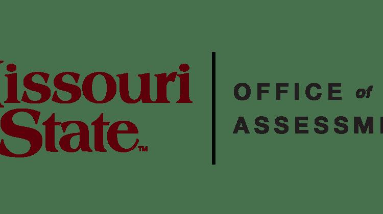 ETS Proficiency Profile Assessment Council Recommendation