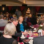Nominate a fellow Bear for an Alumni Association Award