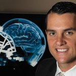 Concussion attorney advocates for safety and future of football