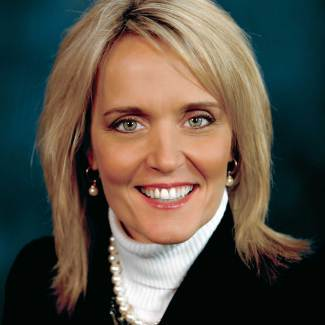 Dr. Margie Vandeven