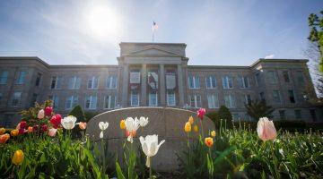 MSU Alumni Association partners with Nationwide®