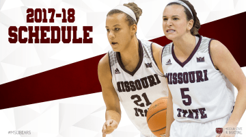 MVC releases women's basketball conference schedule
