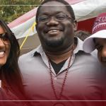 Five ways to engage with Missouri State using social during #BearsHomecoming