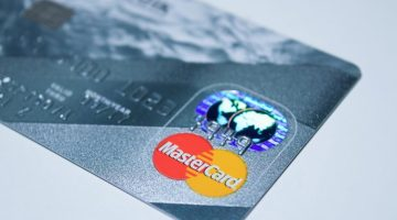 Offering facts about low interest credit cards