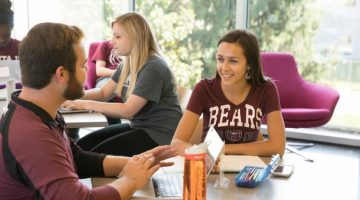 University to announce affordability initiatives