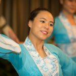 Asian Heritage Month enlightens, educates