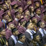 Missouri State releases spring 2018 graduation list