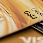 Understanding credit card rates