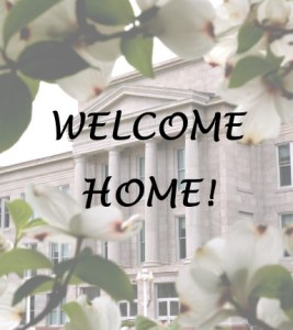 welcome-home-pic