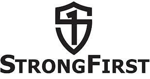 New Educational Partnership Agreement with StrongFirst