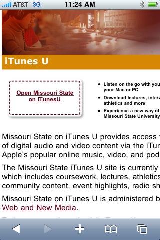 Http Blogs Missouristate Edu Discounts Archives Category Travel