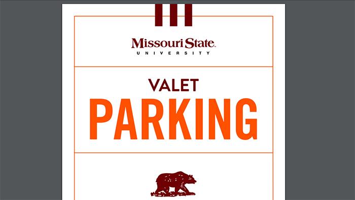 April Fools' Day 2016: Missouri State Valet