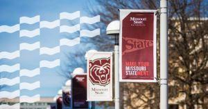 Brand banners Facebook crop