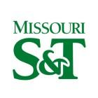 Missouri S&T