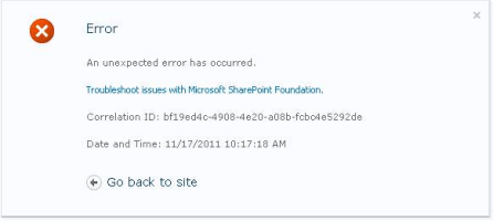 SharePoint 2010 – ConnectionTimeout issues from WFE to Profile DB