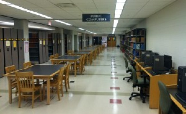 Category Archives Hours Michigan Tech Archives Blog