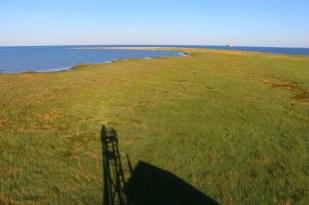 Der Süden der Insel (Foto: Jonas Kotlarz)
