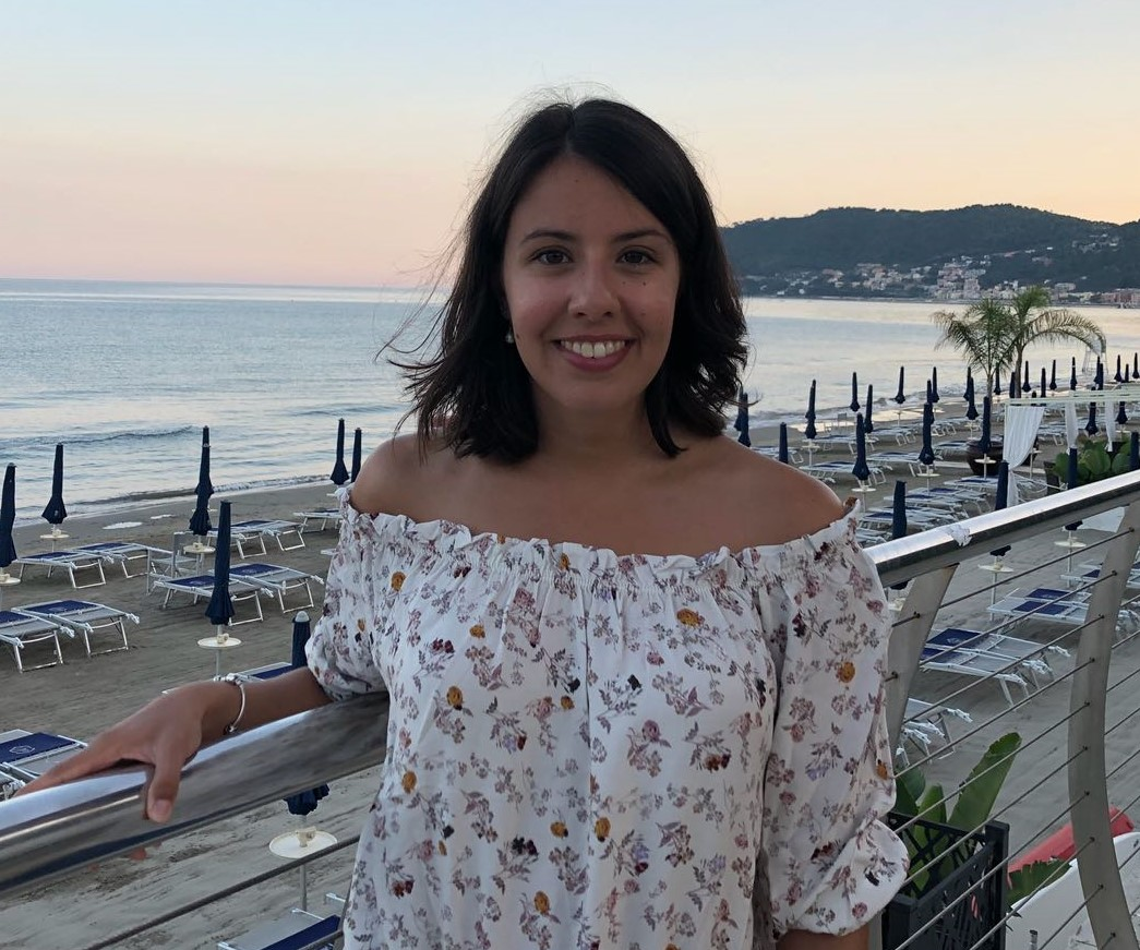 Lisa Barletta