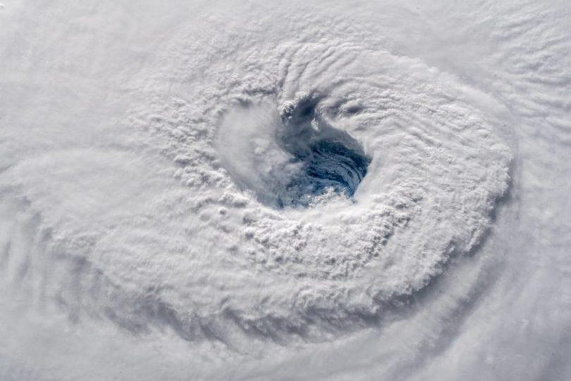Dm5cdhLX4AAN07G 1024x684 - Veja onde está exatamente o furacão Florence e/ou Outros