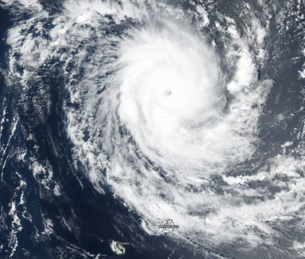 Hurricane And Typhoon Updates Latest Tropical Storms