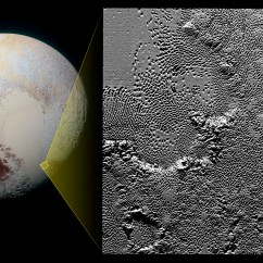Phase Diagram Solid Liquid Gas 3 Start Stop Switch Wiring Where Math Meets Pluto – New Horizons