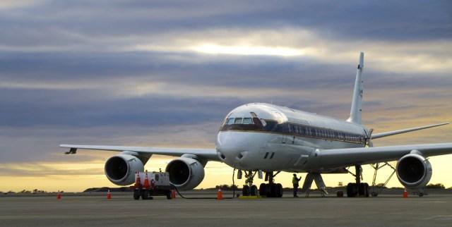 Resultado de imagen para DC 8