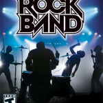 Rock Band Academy