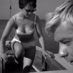A student: short films by Polanski