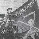 Education Bolsheviks