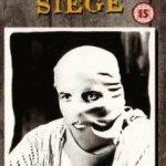 State of Siege ~ Estado de sitio