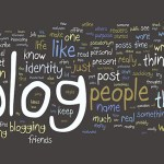 Writing (and Thinking and Blogging) across the curriculum