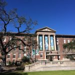 Week's photo: Tulane