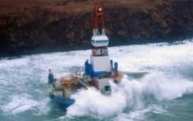 Shell-Arctic-Drill-Sh_Webf-690x389
