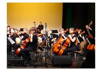alle Bilder sind von der Website der Hans-Werner-Henze-Musikschule Marzahn-Hellersdorf