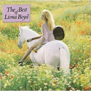 1 best of liona boyd