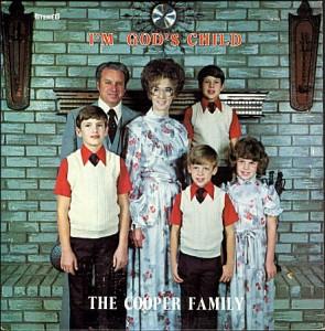 7 cooperfam