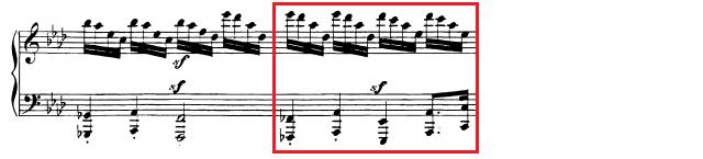 beethoven-op-111-1-satz-takt-60
