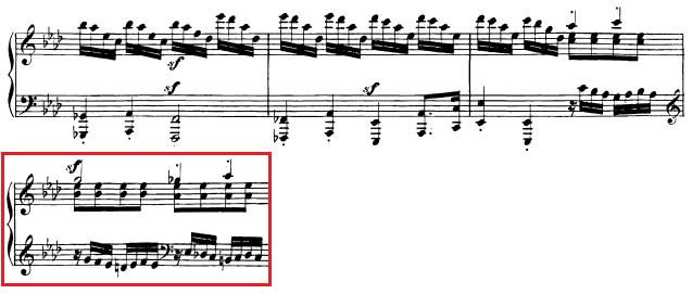 beethoven-op-111-1-satz-takt-62