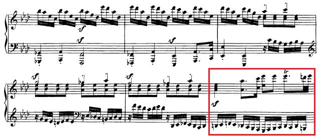 beethoven-op-111-1-satz-takt-64
