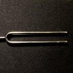 Schlüssel zur Elbphilharmonie. Foto: Hufner